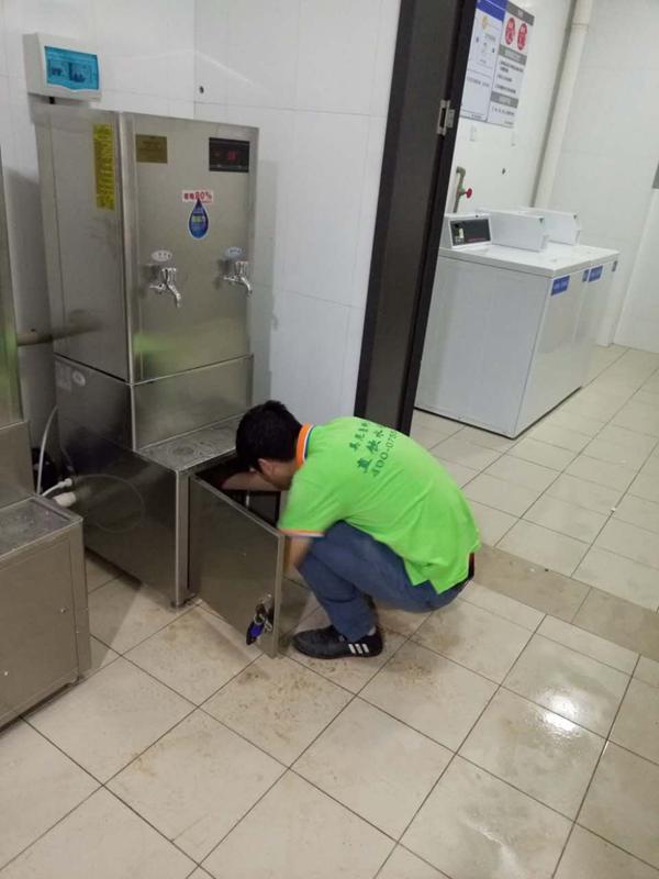 公司节能电开水器大功率节能电开水器玉晶源电开水器办公室电开水器哪家好