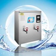 大兴区的节能电开水器怎么样康美药业用电开水器玉晶源节能电开水器