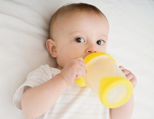 天天8杯水才健康?玉晶源告诉您一些饮水的误区